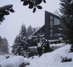 Hotel-Pension Leitgebhof 1