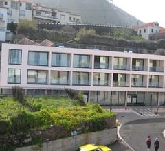 Hotel Gaivota 2