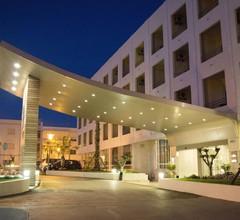Maria Nova Lounge Hotel 2