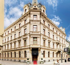 Elite Hotel Knaust 2