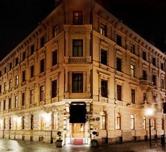 Elite Hotel Knaust 1