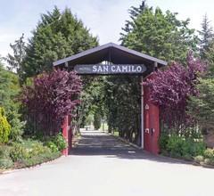 San Camilo 2