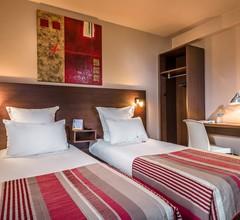 Comfort Hotel Champigny Sur Marne 2