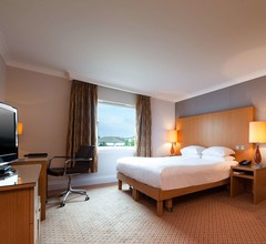 Doubletree By Hilton Glasgow Strathclyde 2