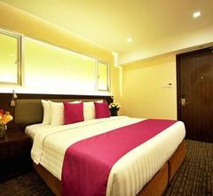 Hotel Royal Bangkok @ Chinatown 1