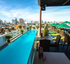 Hotel Royal Bangkok @ Chinatown 2