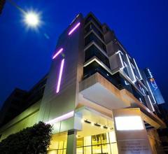 Vic3 Bangkok 2