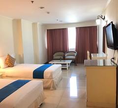 Bay Hotel Srinakarin 2