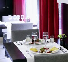 Hotel Zenit Bilbao 2