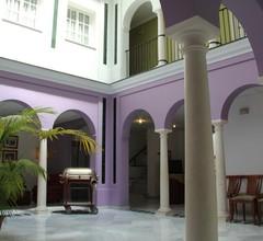 Hotel Plateria 2