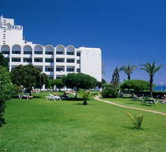 Hotel Best Indalo 1