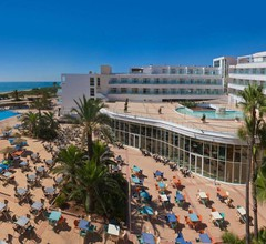 Hotel Servigroup Marina Playa 2
