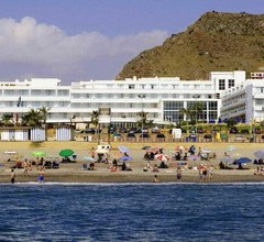 Hotel Servigroup Marina Playa 3