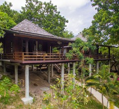 Sensi Paradise Beach Resort 1
