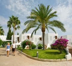 Mar Hotels Ferrera Blanca 1