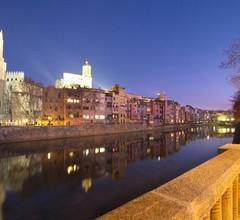 Hotel Carlemany Girona 2