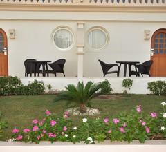Marina Sharm Hotel 2