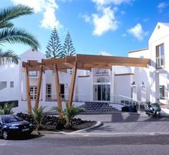 Apartamentos Morromar The Home Collection 1