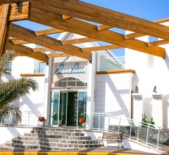 Apartamentos Morromar The Home Collection 2