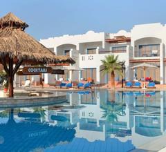Fayrouz Resort 1