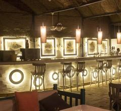 Lotus Bay Resort 2