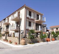 Matina Hotel 2