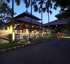 Novotel Bali Benoa 2