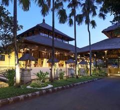 Novotel Bali Benoa 1