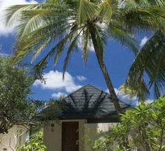 Summer Island Maldives 2