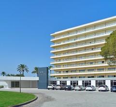 Sol Marbella Estepona Atalaya Park 1