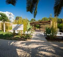 TUI SENSATORI Resort Ibiza 1