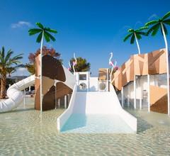 TUI SENSATORI Resort Ibiza 2