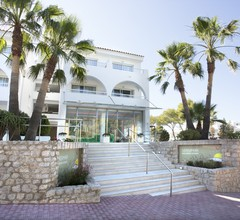 Grupotel Ibiza Beach Resort - Adults Only 1