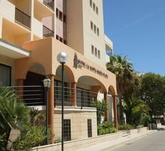 Hotel La Santa Maria 2