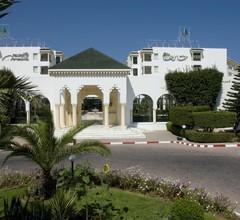 El Mouradi Palm Marina 1