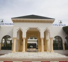 El Mouradi Palm Marina 2