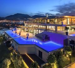 Ramada Resort Bodrum 2