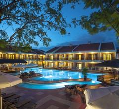 Club Hotel Turan Prince World 1