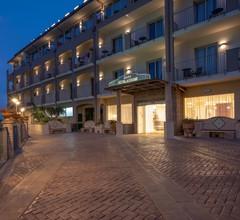 Hotel Antares Le Terrazze 2