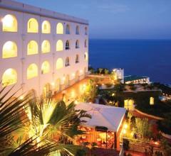 Hotel Antares Le Terrazze 1