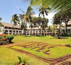 Reef Hotel 1