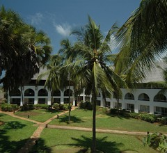 Reef Hotel 2