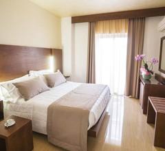 Hotel Bristol Terme 2