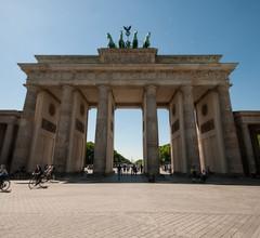 Hotel Berlin, Berlin 2