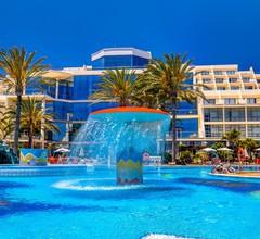 SBH Costa Calma Palace Thalasso & Spa 2