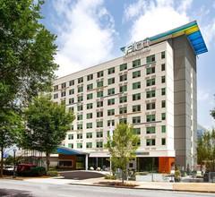 Aloft Atlanta Downtown 1