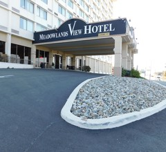 Meadowlands View Hotel 1