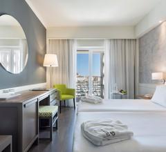 Eva Senses Hotel 2
