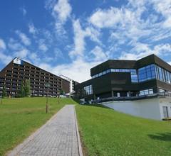 IFA Schöneck Hotel & Ferienpark 1