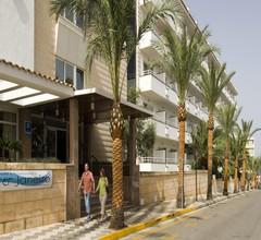 Hotel & Spa Ferrer Janeiro 1